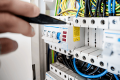 services-electricite